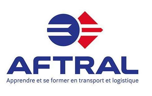 AFTRAL